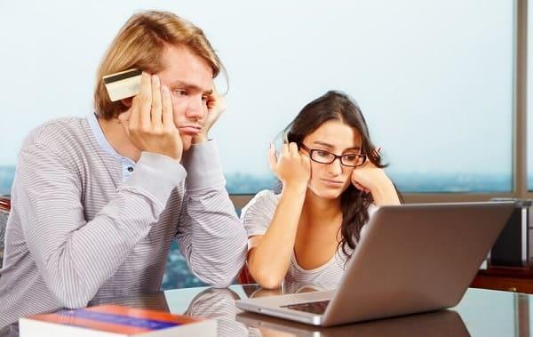 какой банк дает кредит с плохой кредитной историей без справок