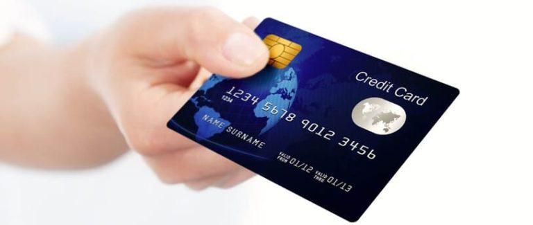 кредитные карты банков с доставкой на дом гомель
