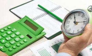 Банковские депозиты: плюсы и минусы вклада
