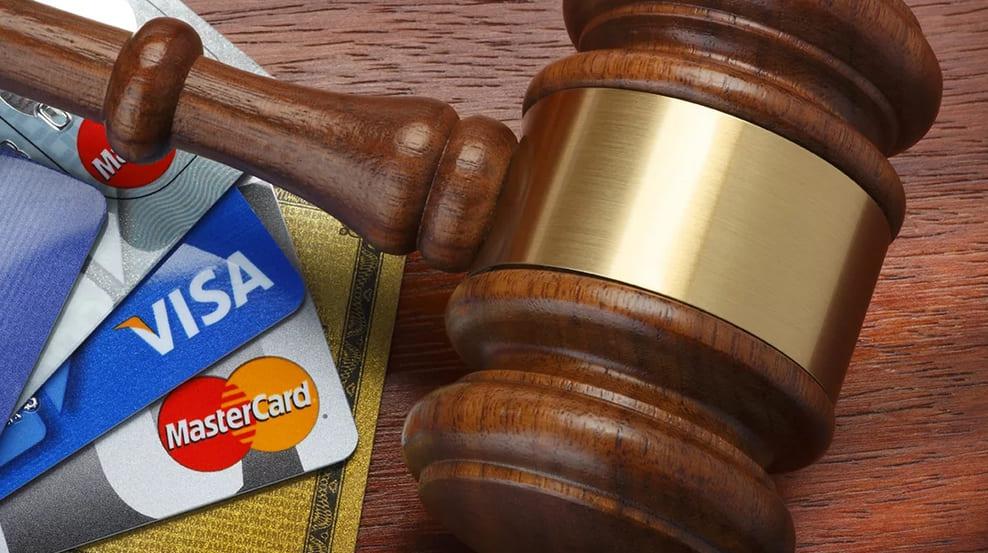 Как правильно судиться с банком по кредиту?