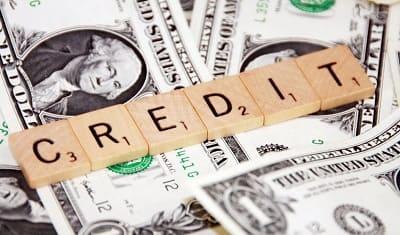 Сумма возвращенных кредитов России превысила размер выданных займов