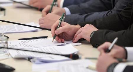 Тверская область повысит количество займов для МСП на треть