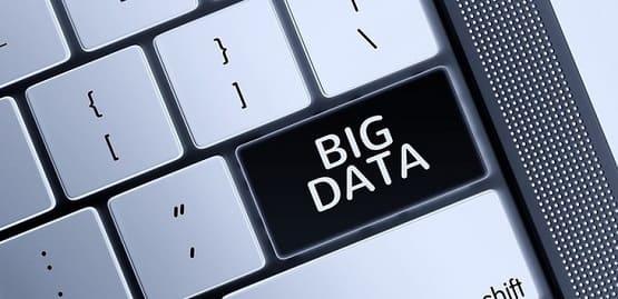 В Интернете выставлены на продажу персональные данные клиентов МФО