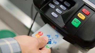 Что такое банк-эквайер?