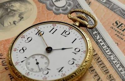 Бессрочные облигации - что это?