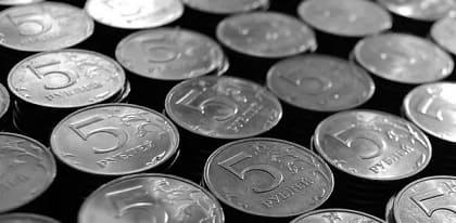 Что такое бифляция?