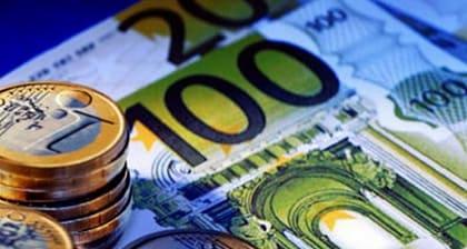 Бреттон-Вудская мировая валютная система