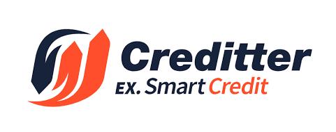 Телефон горячей линии «Смарт Кредит»