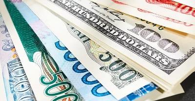 Что такое валютный коридор?