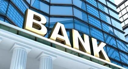 Виды и типы лицензий кредитных организаций (банков)