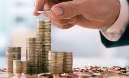 Что такое дивестиции?