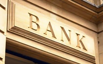 Что такое длительное поручение в банке?