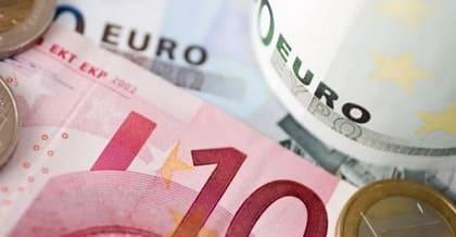 Еврооблигации: что это такое и как купить