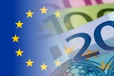 Еврозона - что это и какие страны входят