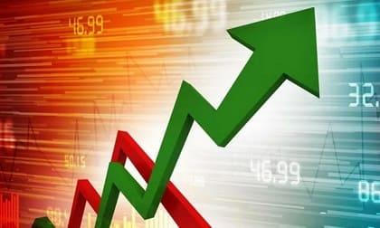 Что такое инфляционное таргетирование?