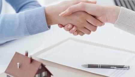 Ипотечная сделка - оформление, этапы