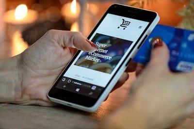 Как пополнить счёт телефона с карты Сбербанка через СМС 900