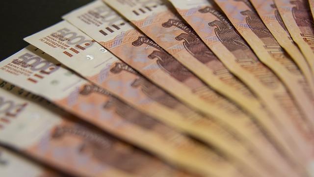 Курс рубля в 2021 году – прогнозы экспертов
