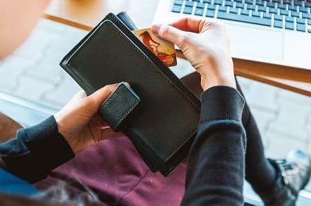 Оплата товаров Орифлейм через Сбербанк Онлайн - как это сделать